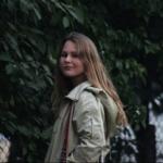 Настя Пивоварова