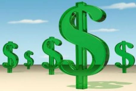 20140105163203_4_http-www.pic_.com_.ua-wp-content-uploads-2014-01-investor