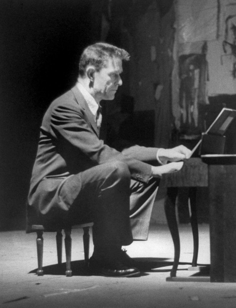 John-Cage-toy-piano-785x1024