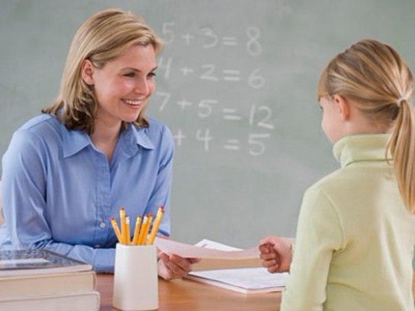 social-net-for-teachers