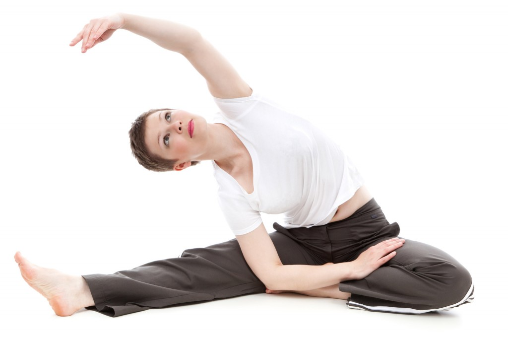 stretching-and-exercising-1024x683