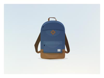 bag_1x