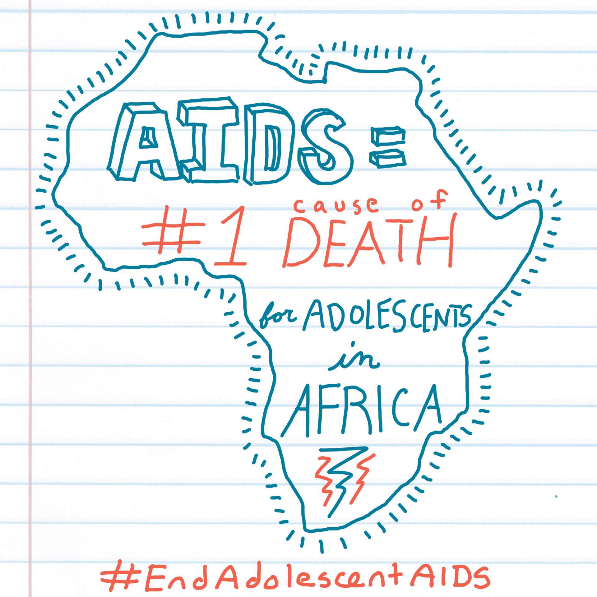 African-Deaths