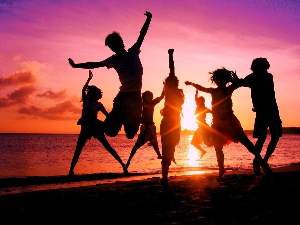 creative-dance-1024x768