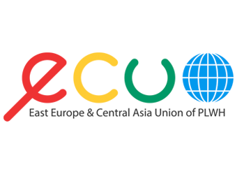 East Europe & Central Asia Union of PLWH