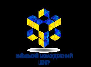 KIEV YOUTH CENTER