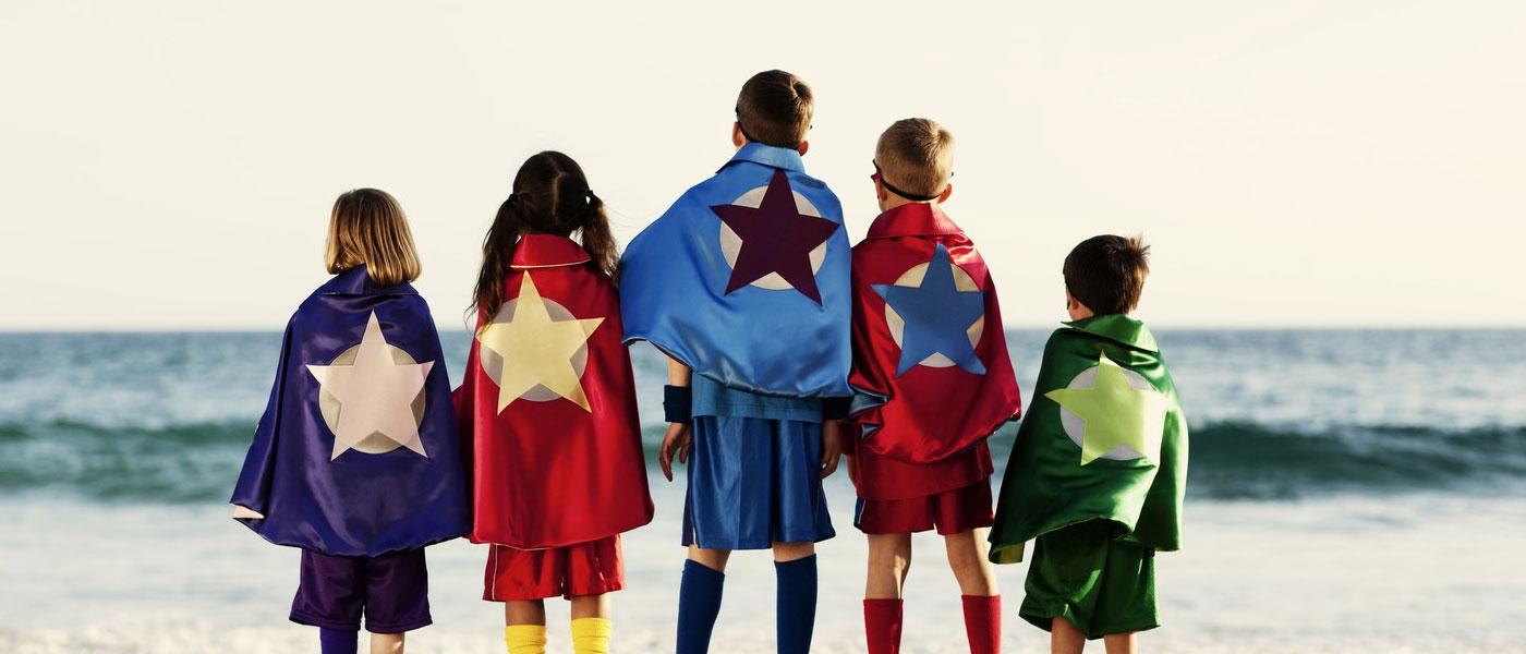 motivator-children-hero