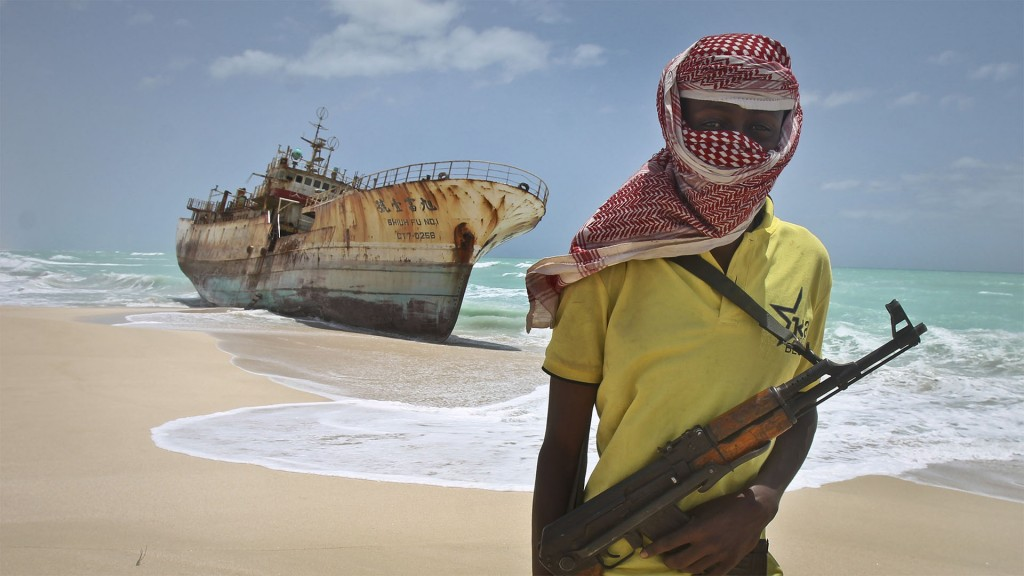 1415023258_somali-pirate-1024x576