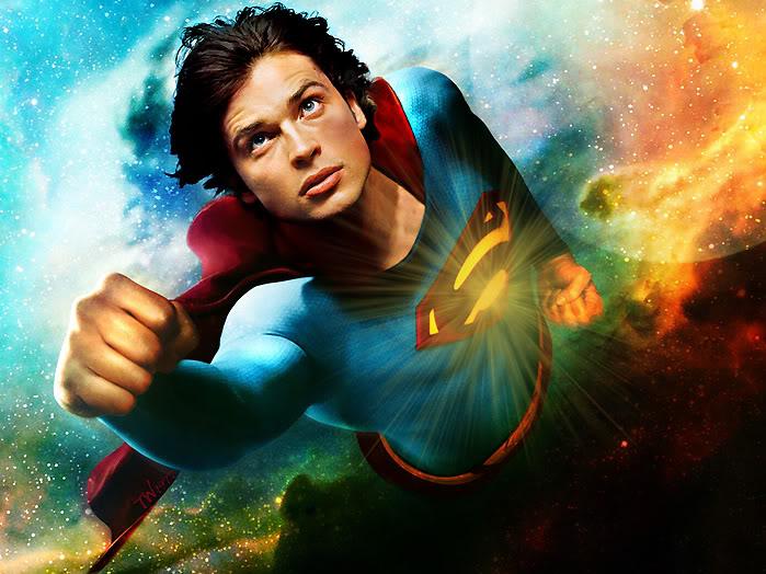 699x-tw-Superman-man