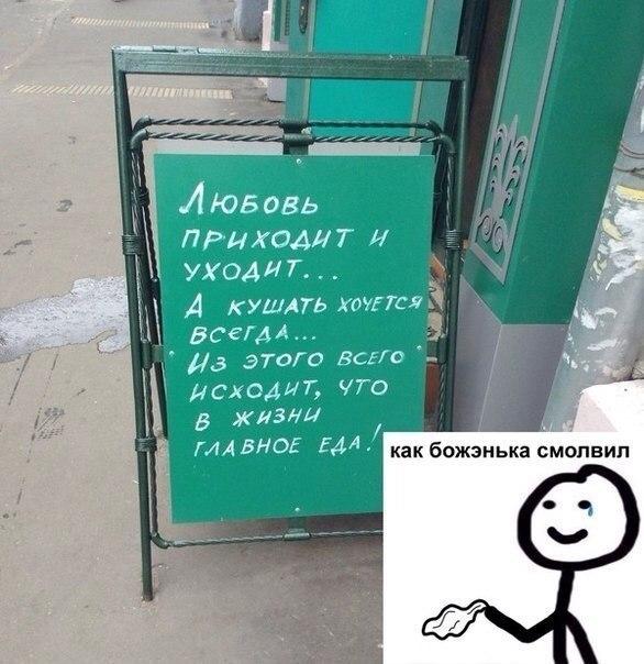 nKFivayyZ9k