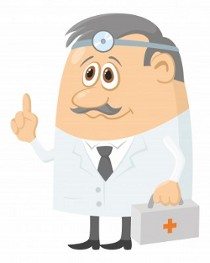 narisovanniy-doktor