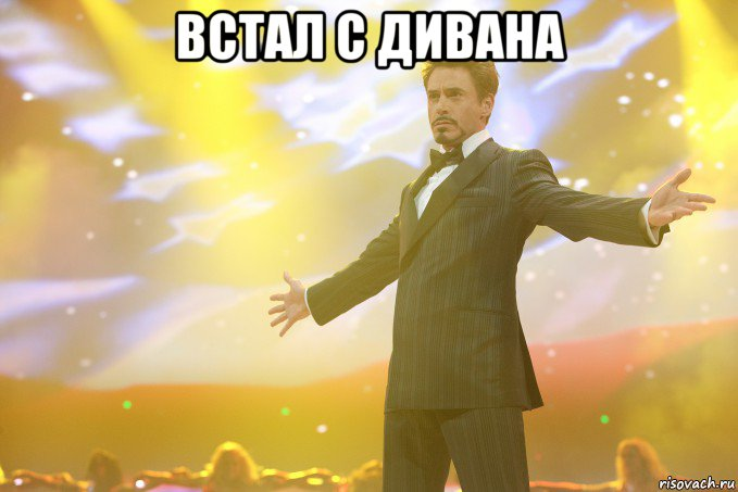 toni-stark_41327827_big_