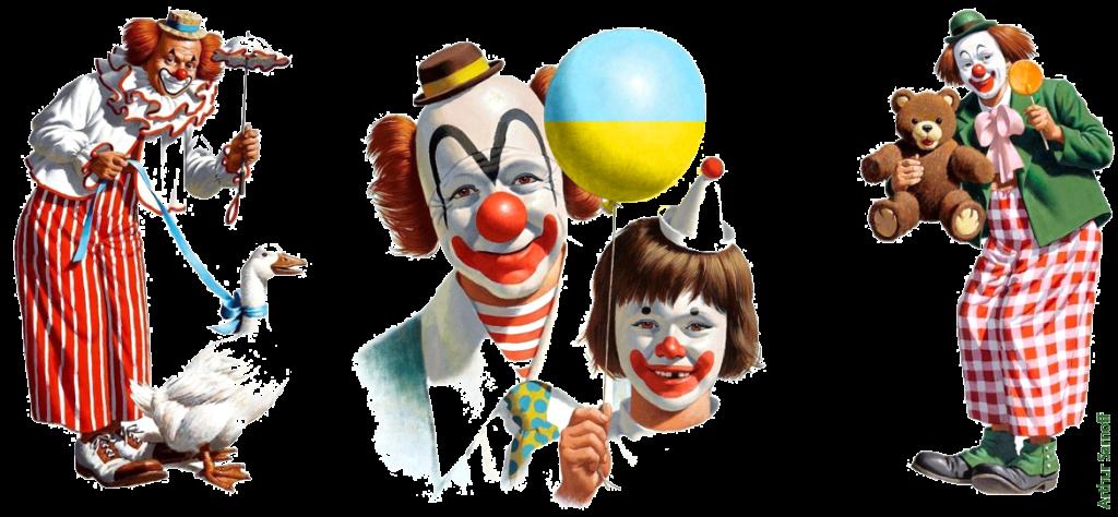 clowns-1024x474