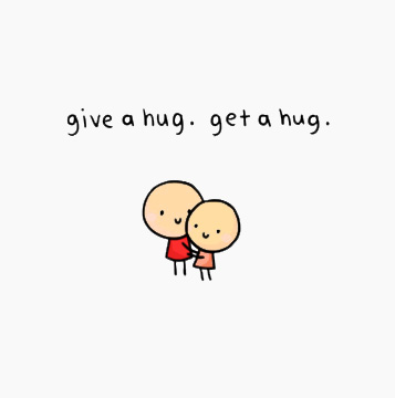 hugs11