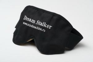 stalker-1