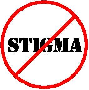 no-stigma