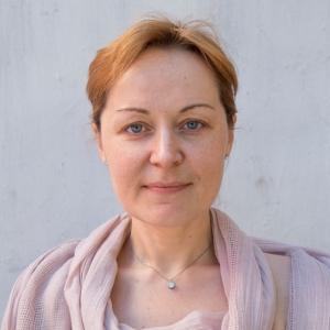 panfilova-olya_504x504-300x300