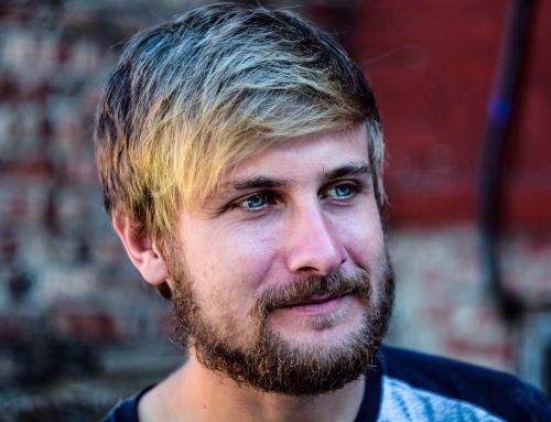 «Я проти підлаштування. Займайтеся тим, чим хочете» — інтерв'ю Василя Кулевчука