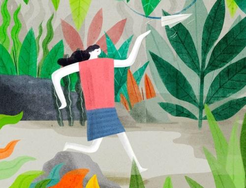 Перевіряємо здорові звички на собі: результати експерименту