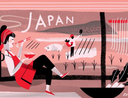 Японські традиції: короткий гайд для подорожуючих