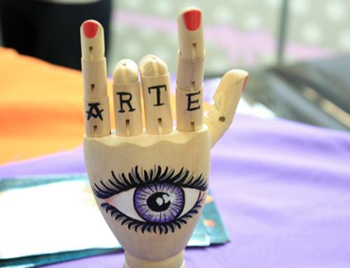 Что популярно в стилях тату, и где обитают забитые люди?