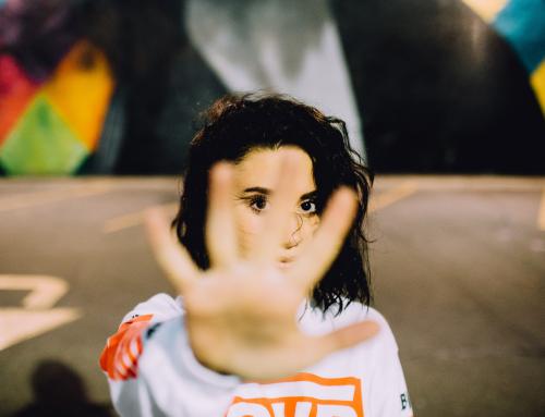 Скажи мне «Нет!»: как научиться отказывать другим