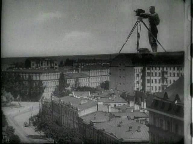 chelovek-iz-kino-6